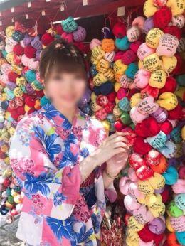 ゆあ【単体AVデビュー!!】 | EDEN - 名古屋風俗