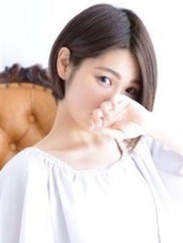 あこ❤️癒し系元保育士! | EDEN - 名古屋風俗