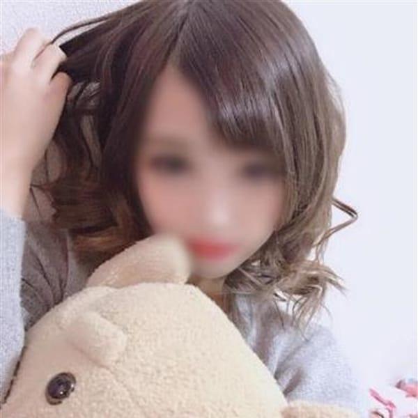 りる❤️ド素人のS級美少女!!