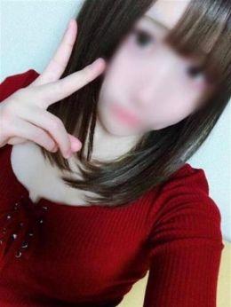 もか❤️生粋の18歳素人 | EDEN - 名古屋風俗