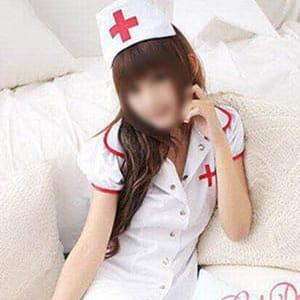 ナナコ | 看護美人 - 名古屋風俗