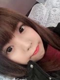 まりん♡エメラルドココ CoCoaco(ココアコ) 大阪本店でおすすめの女の子