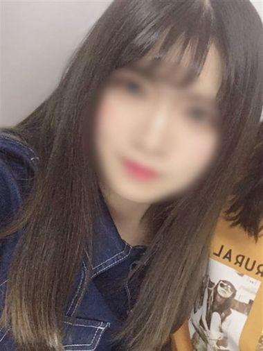 マナ ロボットデリヘル五反田基地 - 五反田風俗