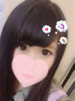 マリナ | ロボットデリヘル五反田基地 - 五反田風俗