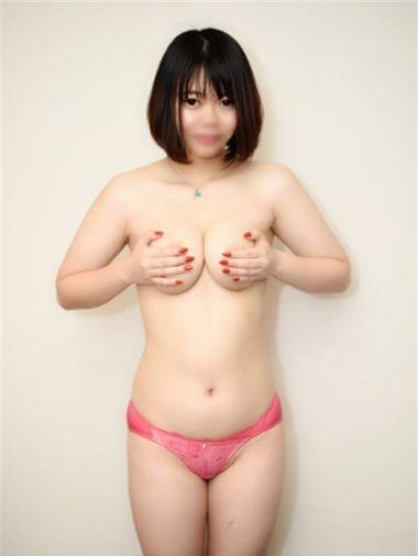 ミカ|ロボットデリヘル五反田基地 - 五反田風俗