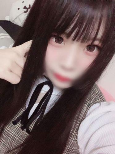 ゆあ☆スタイル抜群♪|めちゃすく!北学園 - 名古屋風俗
