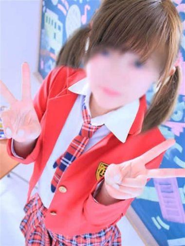 せいか☆虜になるライン|めちゃ!すく北学園 - 名古屋風俗