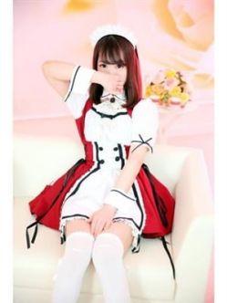 ゆうか☆即即高級サービス|ROYAL CLUB姫でおすすめの女の子