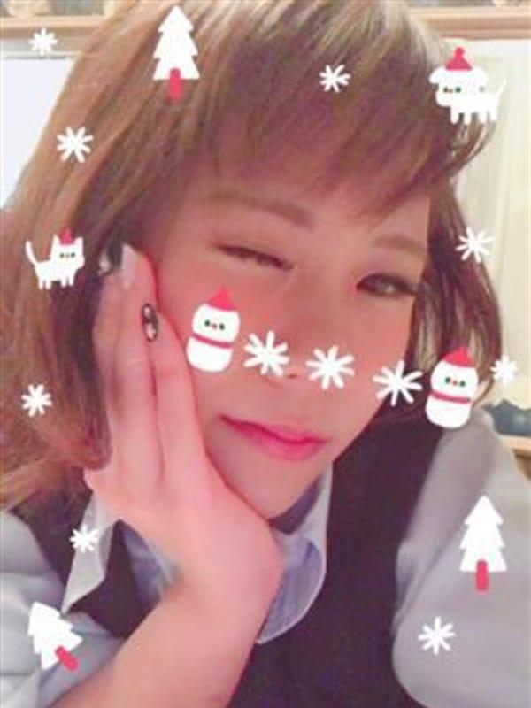 さき★素人ロリコン Ⅴ対応