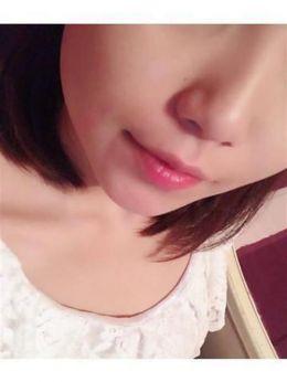 超レア本物素人新人☆ちか | ROYAL CLUB姫 - 金津園風俗