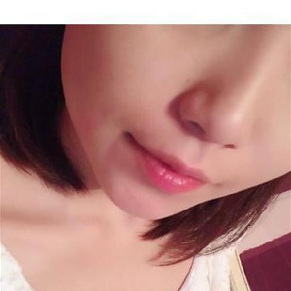 「金津園初!! ★アラサー割★」 | ROYAL CLUB姫のお得なニュース