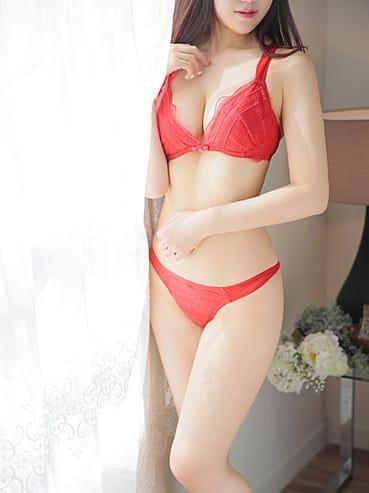 黒沢 未来|Plaisir東京 - 六本木・麻布・赤坂風俗