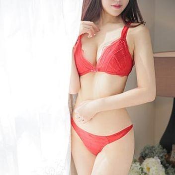 黒沢 未来 | Plaisir東京 - 六本木・麻布・赤坂風俗
