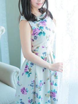 香坂 瞳|Plaisir東京で評判の女の子
