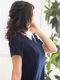 羽根田 美月|フォーナインでおすすめの女の子