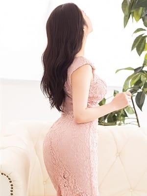 間宮 エリカ|フォーナイン - 大津・雄琴風俗