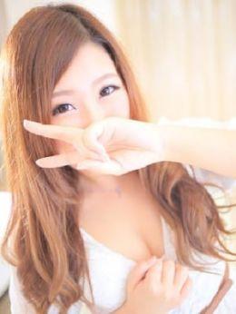 優香 | 誰にも言えない - 東広島風俗