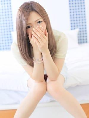美夏|誰にも言えない - 東広島風俗