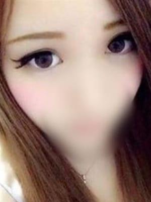 レミ|激安SM性感Artemis(アルテミス) - 熊本市近郊風俗