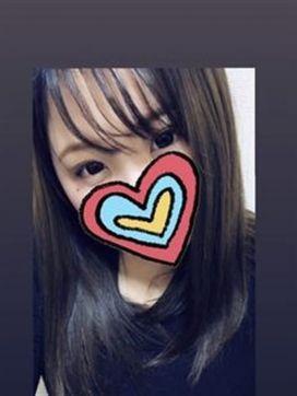 はる ぽちゃカワ女子専門店 渋谷店で評判の女の子