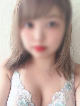 みさ ぽちゃカワ女子専門店 渋谷店で評判の女の子
