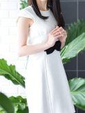Miyuki Kazama|ELEGANT-エレガント-でおすすめの女の子