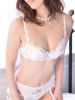Kaori Hayama   ELEGANT-エレガント- - 堀之内・南町風俗