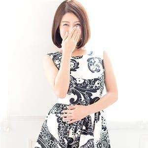 Satomi Aihara