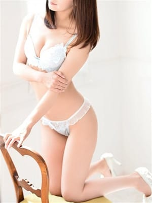 Izumi Asaoka|ELEGANT-エレガント- - 堀之内・南町風俗