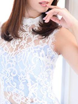 Kyouka Aoyama | ELEGANT-エレガント- - 堀之内・南町風俗