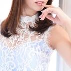Kyouka Aoyama