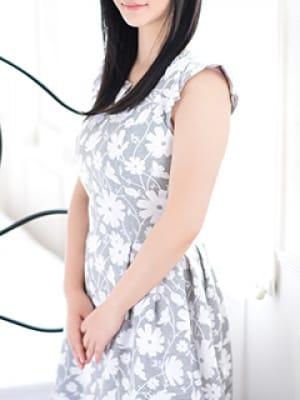 Chizuru Konno(ELEGANT-エレガント-)のプロフ写真5枚目