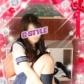 G-STYLEの速報写真