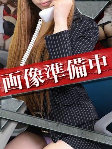 あいほ|美HARASSMENT(ビ ハラスメント) - 名古屋風俗