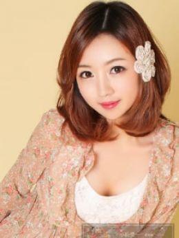 マリ | アジア美人 - 小松・加賀風俗