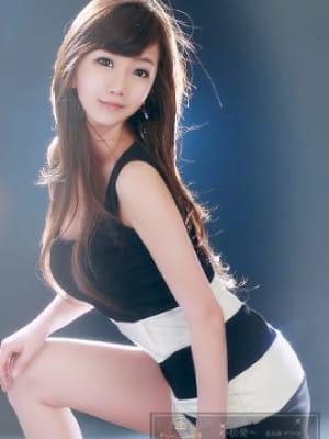ユナ|アジア美人 - 小松・加賀風俗