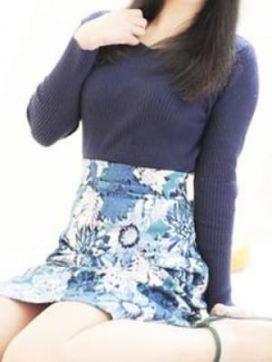咲原えり|奥妻癒しの空間~札幌出張人妻エステ~で評判の女の子