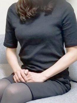 田中えみ | 奥妻癒しの空間~札幌出張人妻エステ~ - 札幌・すすきの風俗