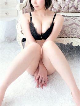 さおり★体験入店★ | じゅくじゅくMax - 熊本市近郊風俗