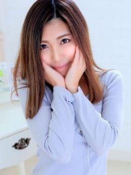 なつき | 愛 Kiss - 熊本市近郊風俗