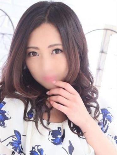 せら☆体験入店☆ 愛 Kiss - 熊本市近郊風俗
