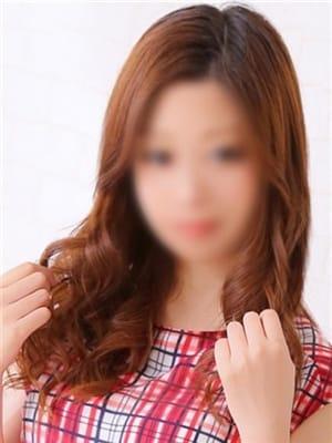 ゆみ★可愛すぎる鉄板美少女★|愛 Kiss - 熊本市近郊風俗