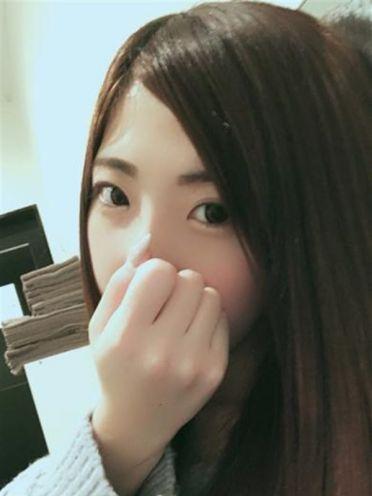 桃瀬 アリス 源氏物語十三西口店 - 十三風俗