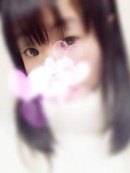 あき | MilkyWay - 近江八幡・甲賀風俗