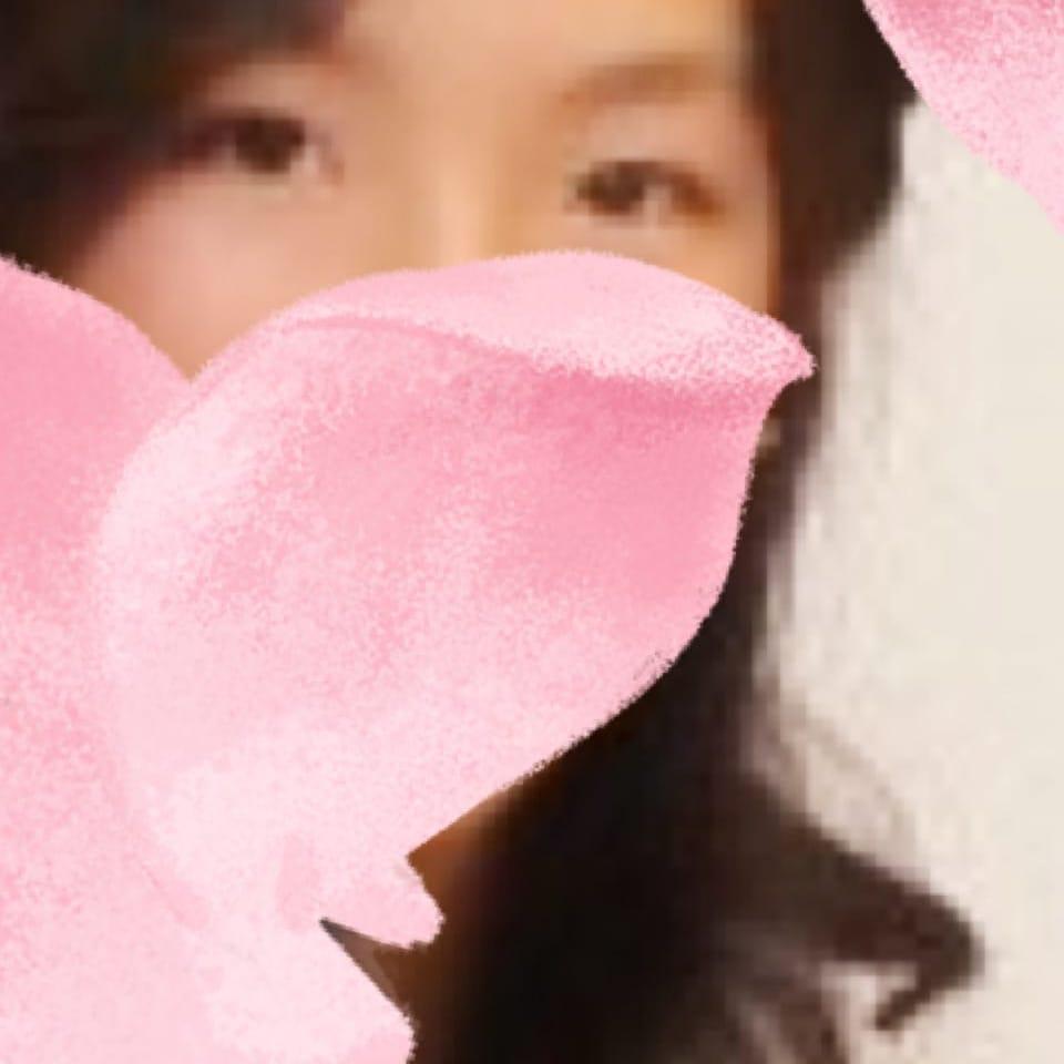 あおい | MilkyWay(近江八幡・甲賀)