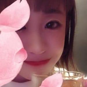 ゆう|MilkyWay - 近江八幡・甲賀派遣型風俗