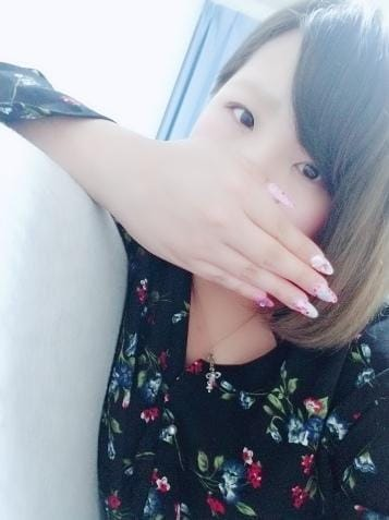 りお|MilkyWay - 近江八幡・甲賀風俗