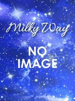 かな | MilkyWay - 近江八幡・甲賀風俗