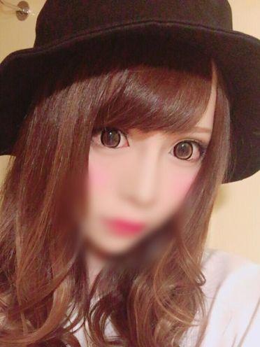 あいか|M.I.O.~ミオ~ - 名古屋風俗
