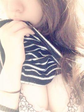 キヨミ|クラブ スターヒルで評判の女の子